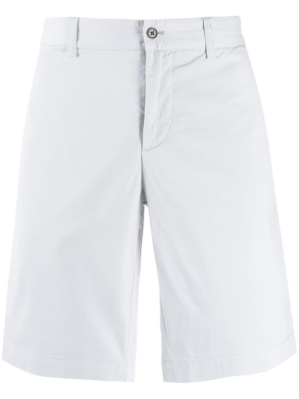 2ef407a890 J.Lindeberg Nathan chino shorts - Grey in 2019 | Products | Chino ...