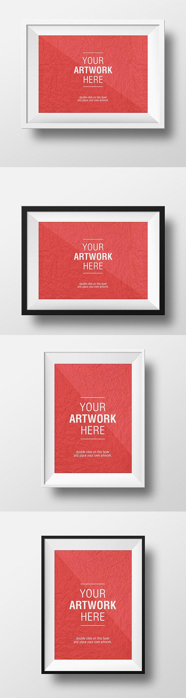 psd poster flyer mock up templates artworks student 25 psd poster flyer mockups these mockups will help you