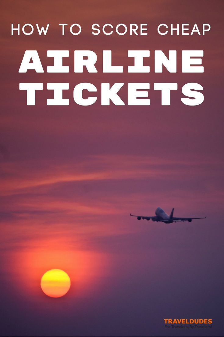 Tips And Tricks For Finding The Best Deal On Air Tickets How To Plan Your Trip Without Breaking The Bank Blog By Travel Travel Travel Friends Air Tickets