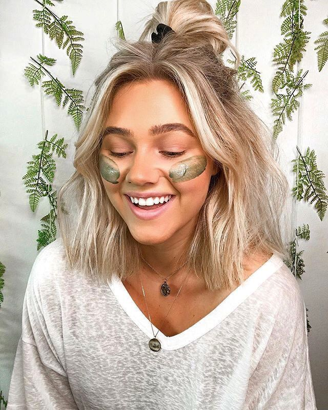 Photo of 64 Adorable Short Hair Updos That Are Supremely Easy To Copy | Ecemella