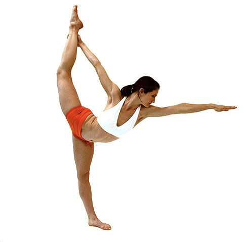 yoga poses for night sweats  bikram yoga postures hot