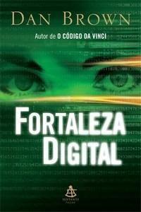 Fortaleza Digital Livros Dan Brown Livros Famosos Livros De Poesia
