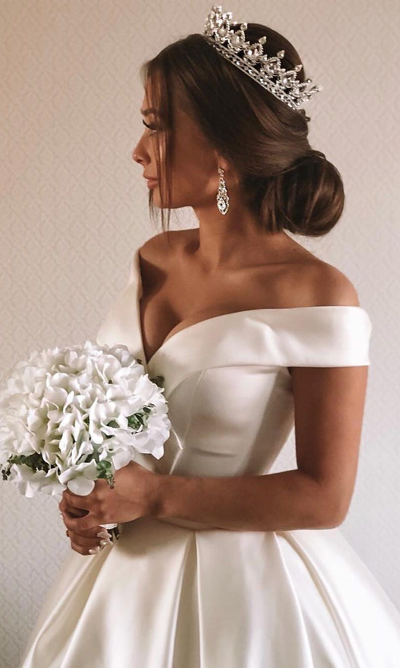Pin On Wedding (One Day)