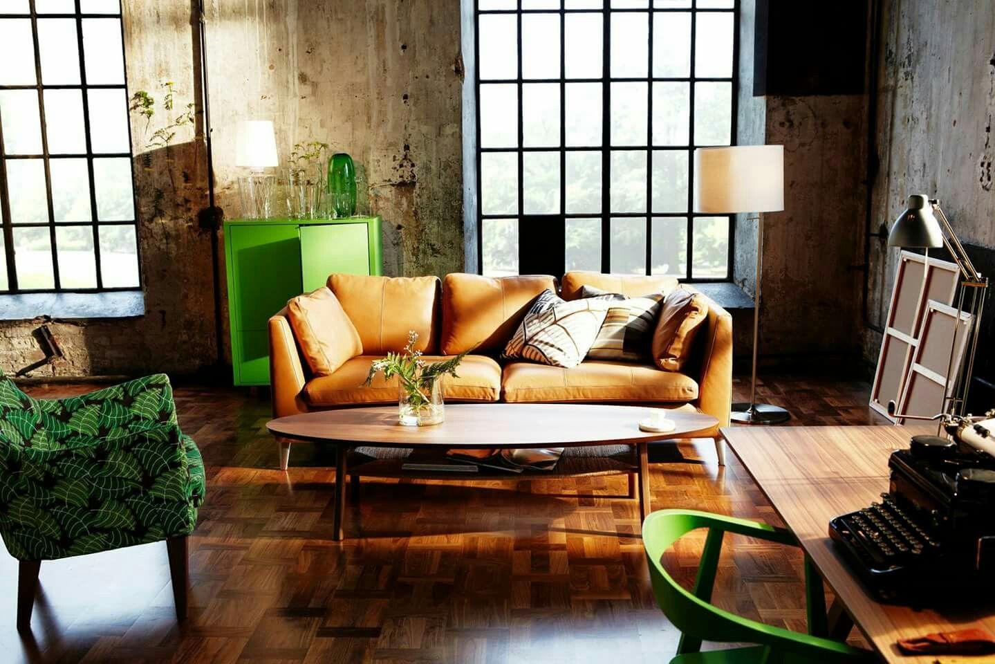 Explore Ikea Sofa Living Room Inspiration and