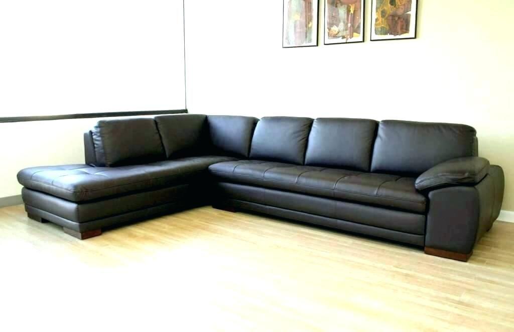 leather sofa houston | All Sofas for Home | Sofa, Leather ...