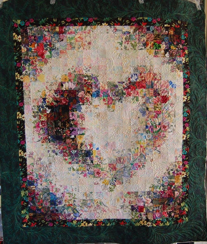 Pin By Kiddy Schall On Quilts Pinterest Quilten