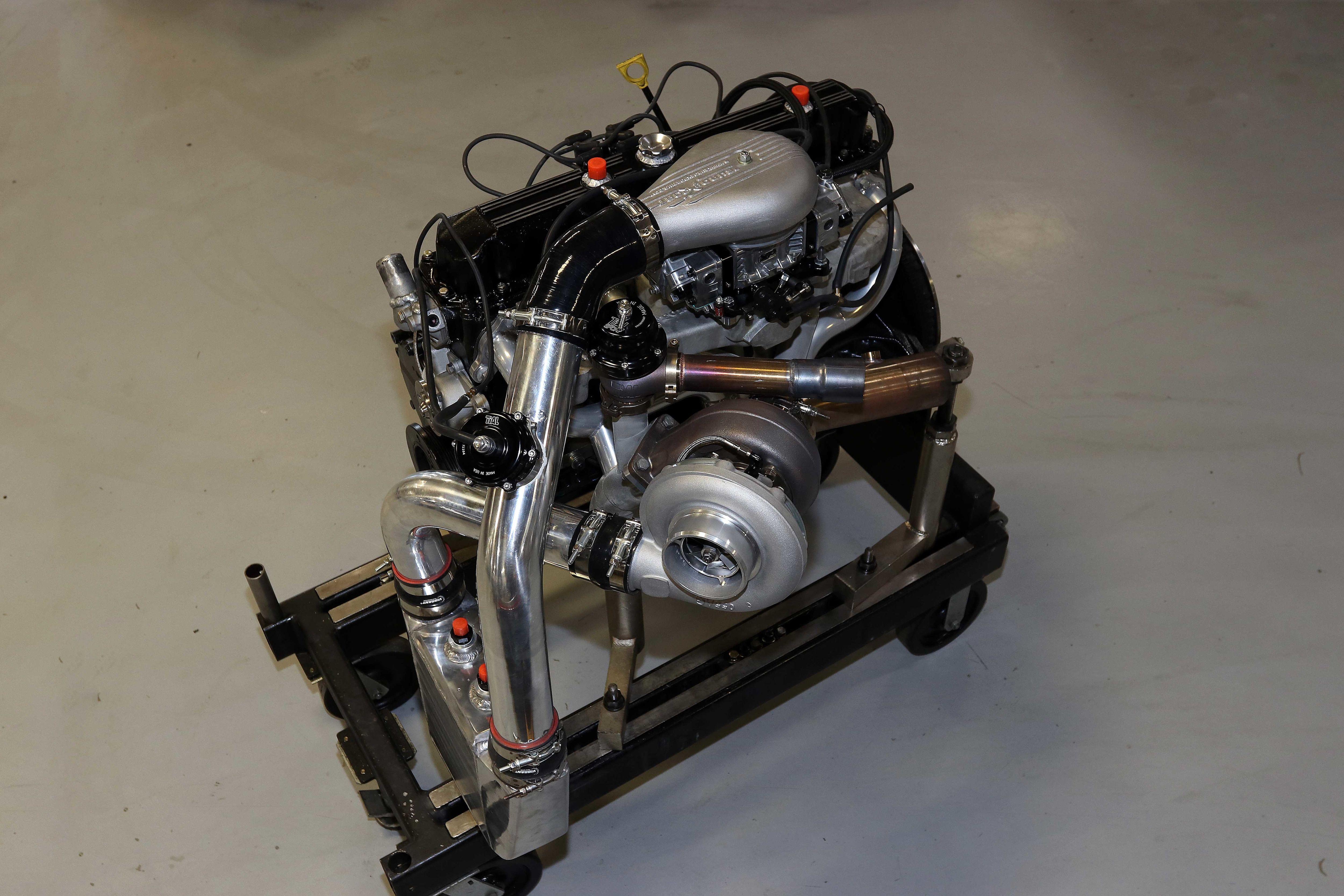 Horsepower Turbo 4 0 Amc Jeep Jeep Jeep Xj Jeep Mods