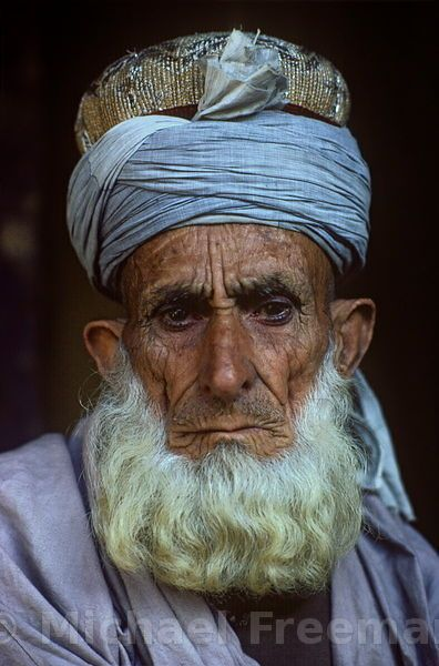 pathan | The Pathans of Punjab are originally Pashtun people