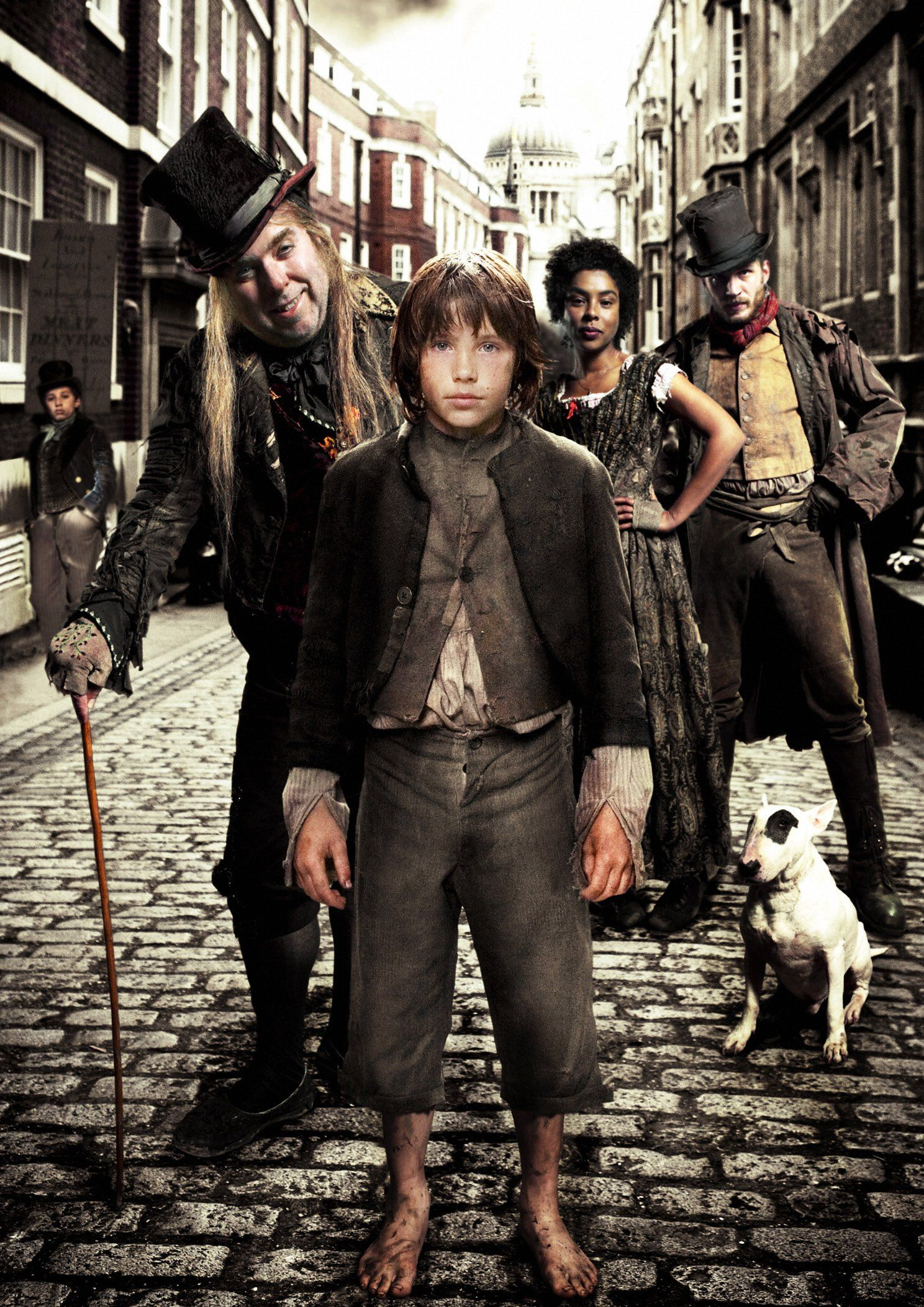 best images about inspiring oliver twist 17 best images about inspiring 800 oliver twist york uk and jack o connell