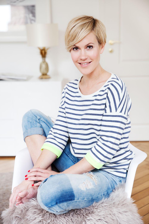 Wolke Hegenbarth 04 2014 Amanda Dahms Portraits In 2019