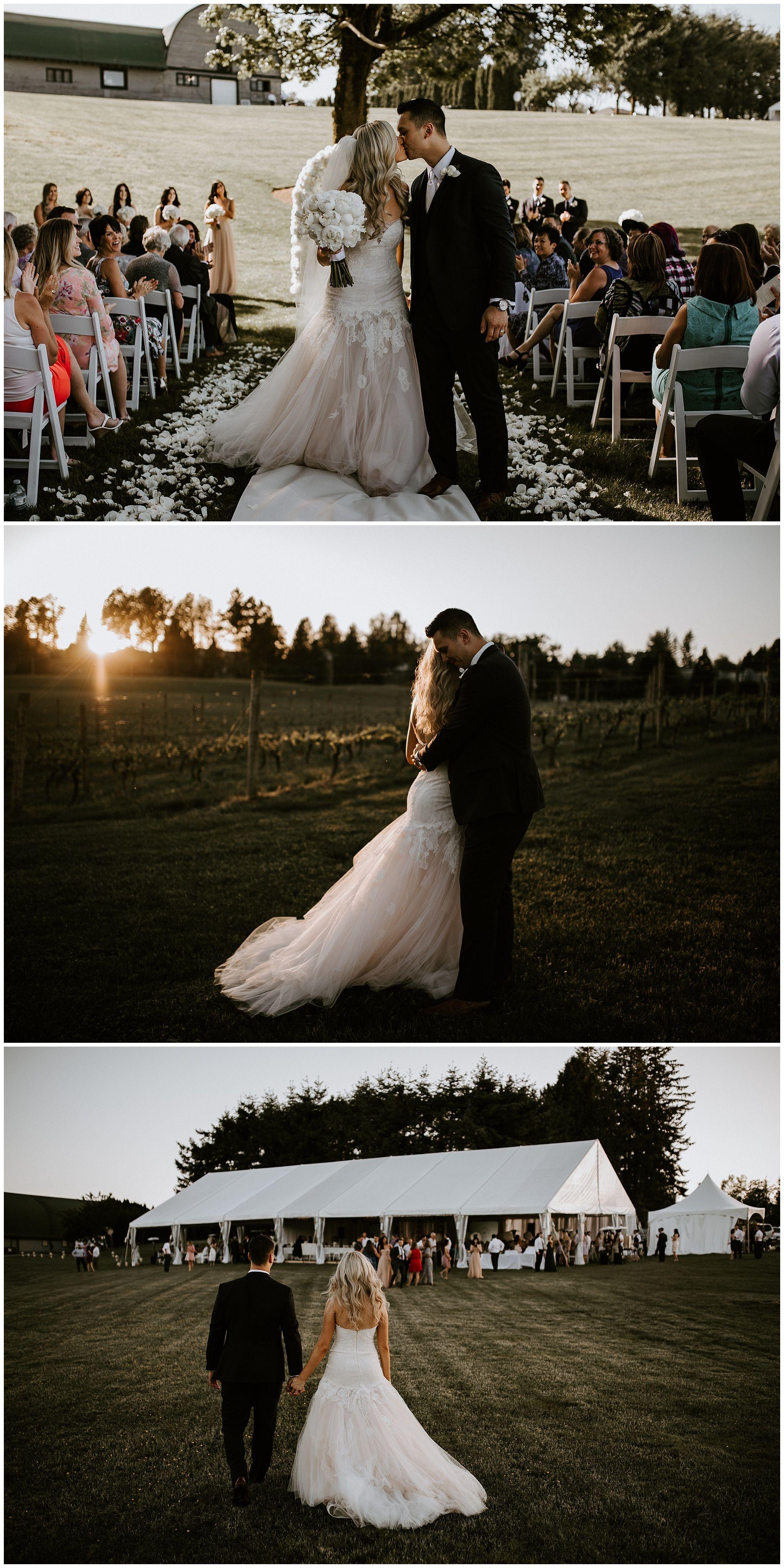 Outdoor Wedding Venues Abbotsford Bc - Chorp Wedding