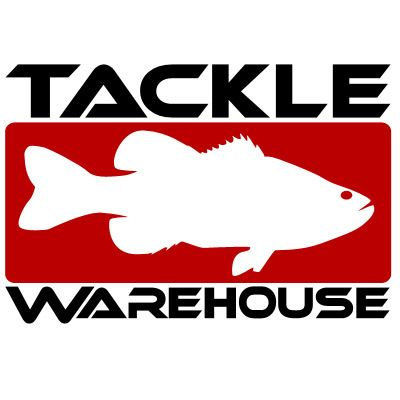Saltwater Fishing Rods, Reels, Lures, Lines & Tackle ...