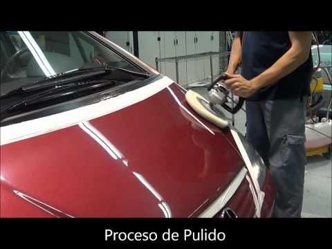 10 Ideas De Pintar Carrocerias Autos Pintar Autos Taller De Pintura Automotriz Pintura De Autos