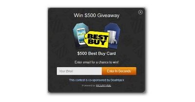 Free Best Buy Gift Cards!!@!@!@ | Other Stuff | Pinterest ...
