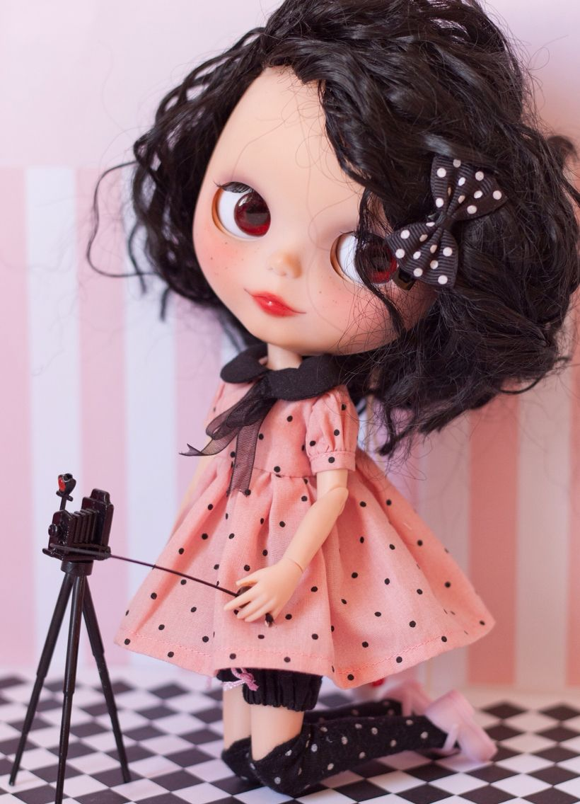 pink dress  www.ohmelina.com