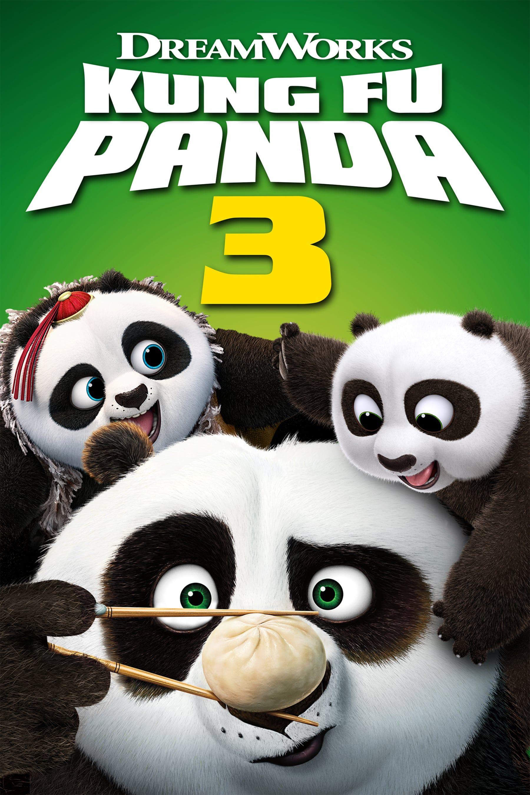 Kung Fu Panda 3 2016 Kung Fu Panda 3 Film Kijken Volle Kung Fu Panda 3 Film Kijken Kung Fu Panda 3 Kung Fu Panda Kung Fu