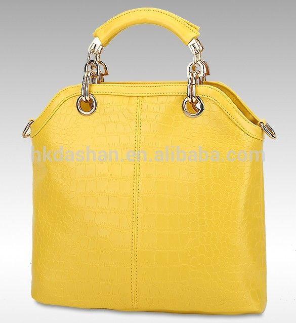 9a1da65aac Handbags Ladies 2015 Hot Sell Ladies Wallet Ladies Pars Hand Set ...
