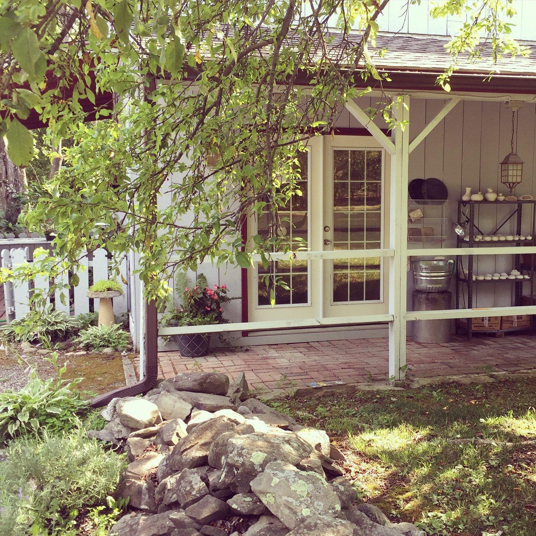 craig yurt in cabins new ny york p rent at upstate photo cabin s