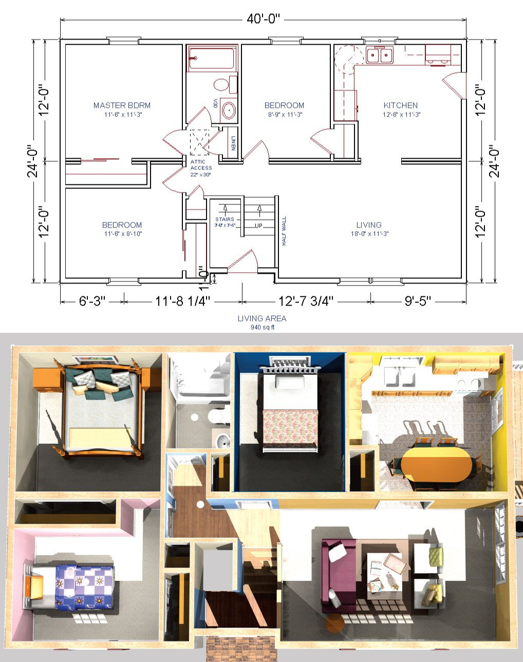 Raised Ranch Home Styles Ranch House Designs Modular Home Floor Plans Ranch Style Floor Plans