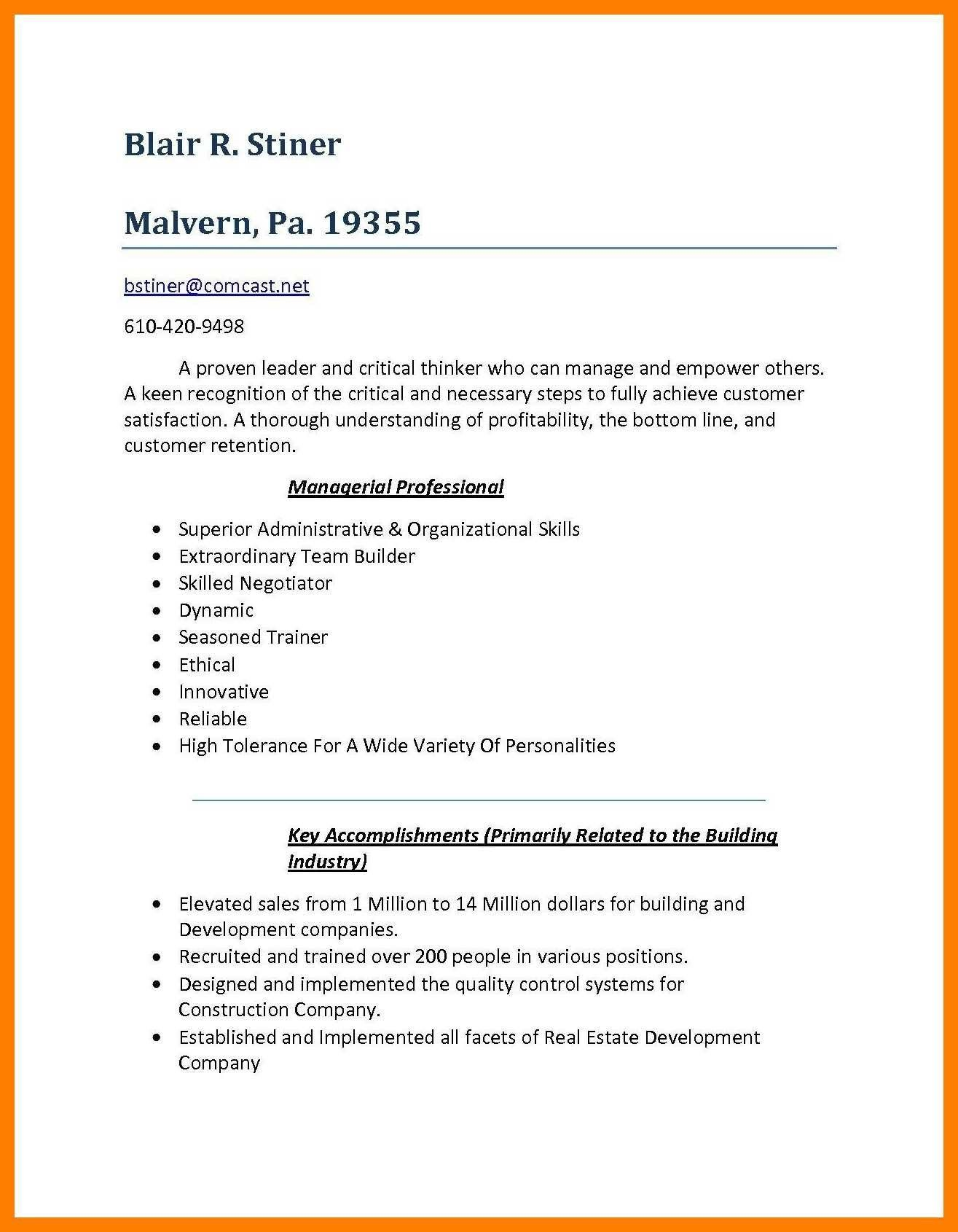 What Is The Resume Tips Skills For A Good Resume Wikiresume Com Resume Tips Resume Tips No Experience Resume Skills