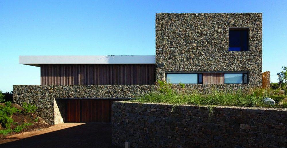 Buenos Mares House / RDR Arquitectos