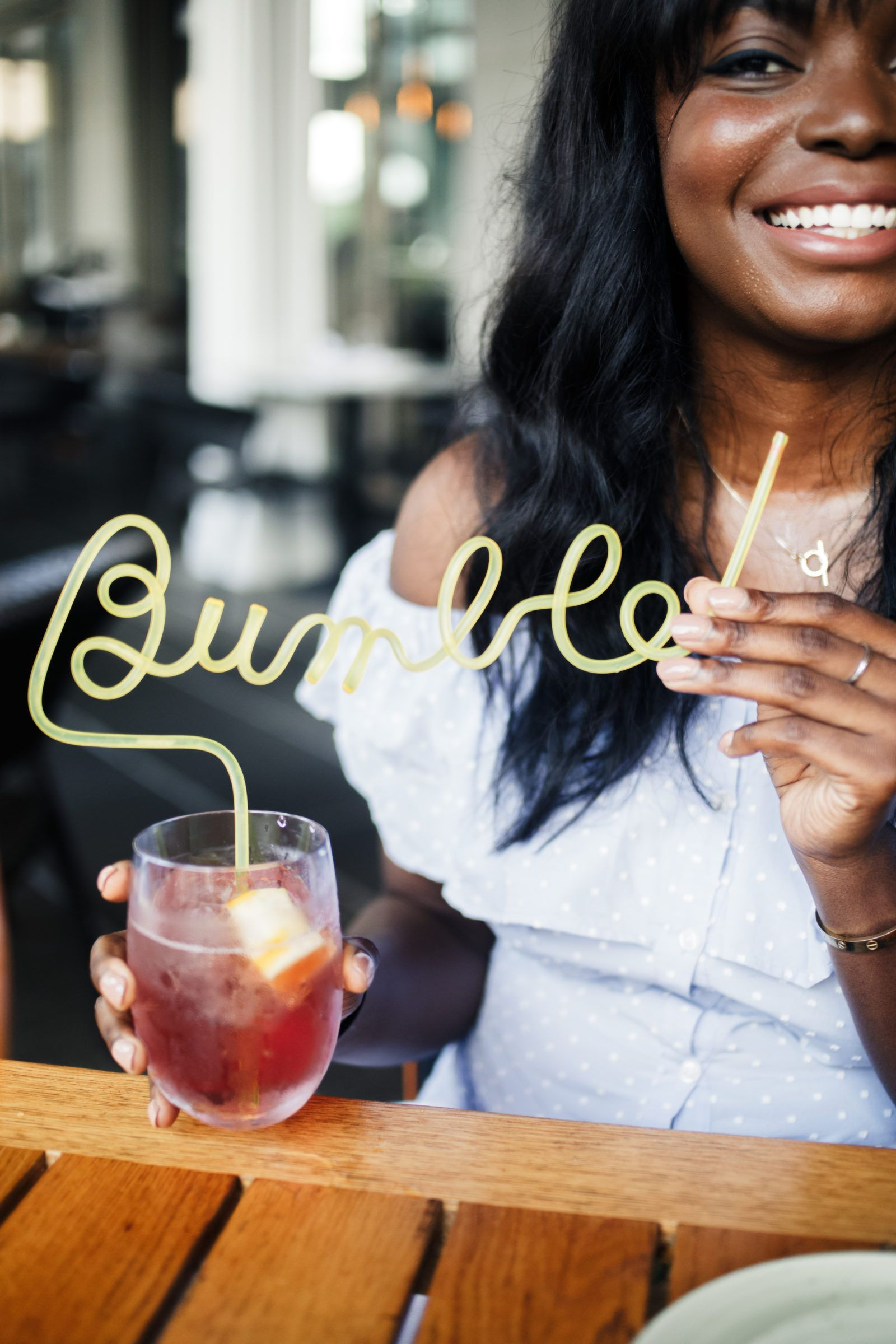 Bumble BFF Review How to Make New Adult Friends Bumble