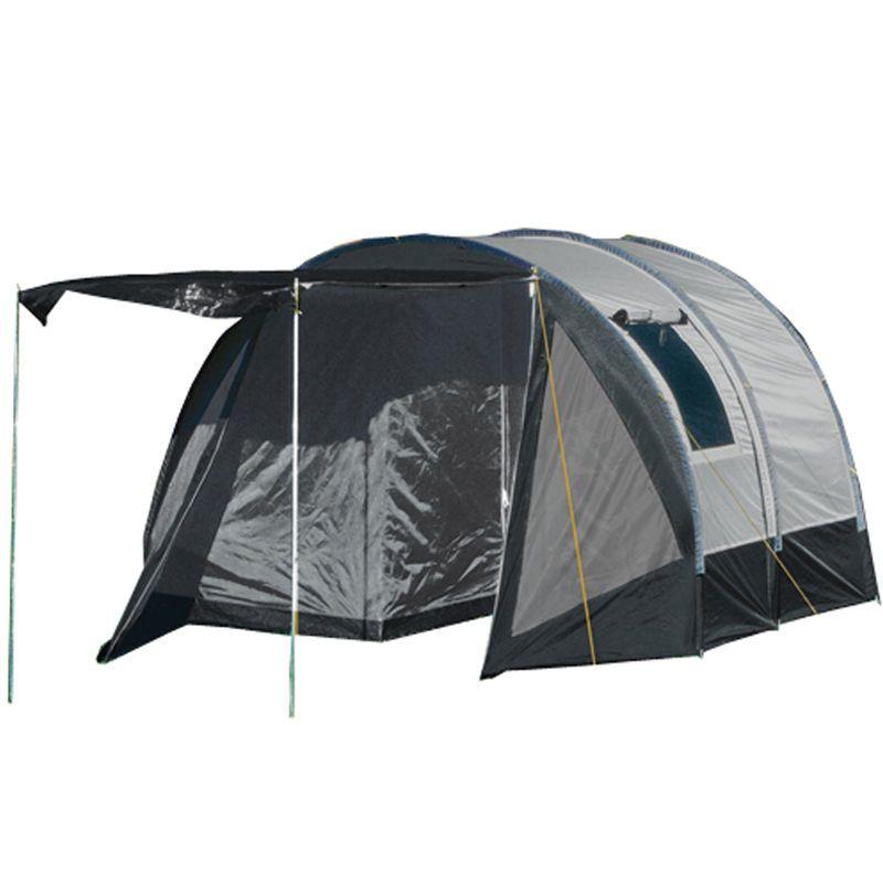 ebay camping und zelten