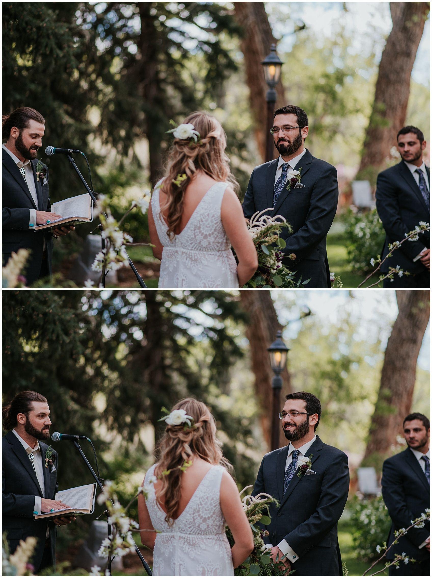 Molly Margaret Photography Lindsay Ben Haystack Hearth Wedding Denver Wedding Photographer Denver Wedding Colorado Wedding Photographer Bride Groom Poses