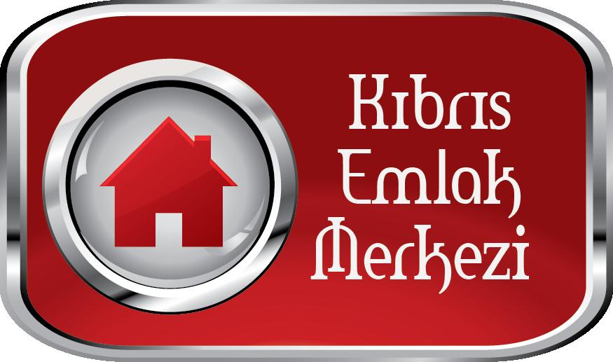 Kıbrıs Emlak Merkezi, Kuzey Kıbrıs'ın ilk ve tek emlak ilan ve haber portalıdır....