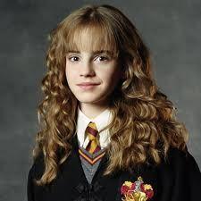Hermione Granger Harry Potter 1 Google Search Acteurs Harry Potter Personnages Harry Potter Griffondor