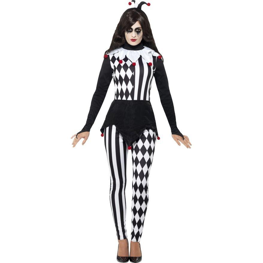 Image result for female fancy dress Fancy Dress FEMALE Pinterest - ladies halloween costume ideas