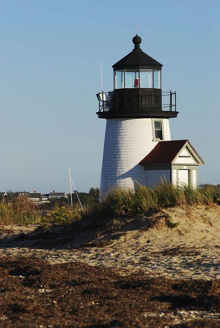 Nantucket, Massachusetts on imgfave