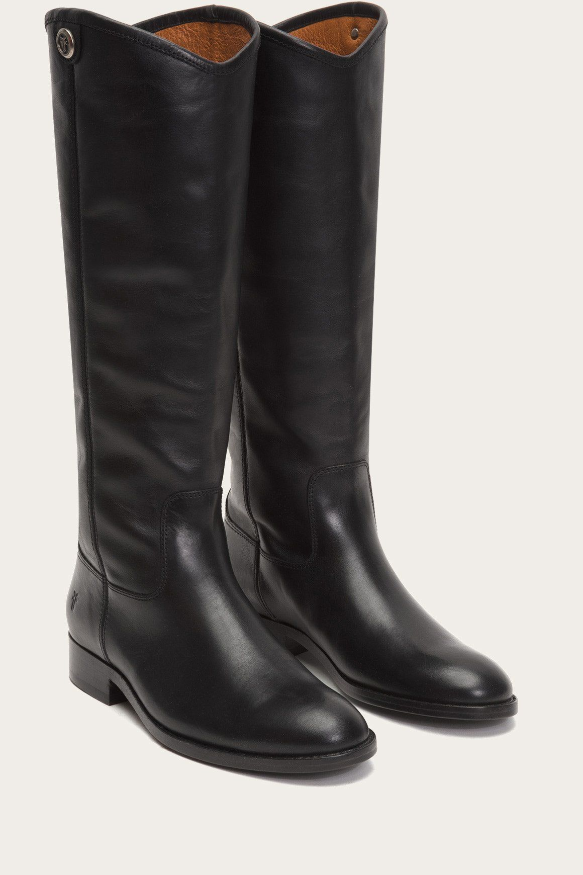 Frye Women's Melissa Button 2 Knee High Boot WgyduCNy1