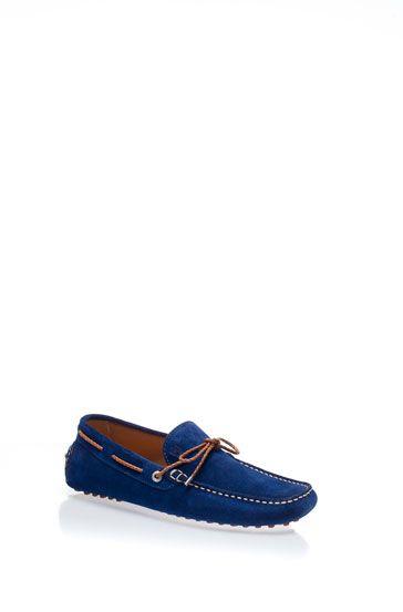 74bac17991c226 Shoes - MEN - United States