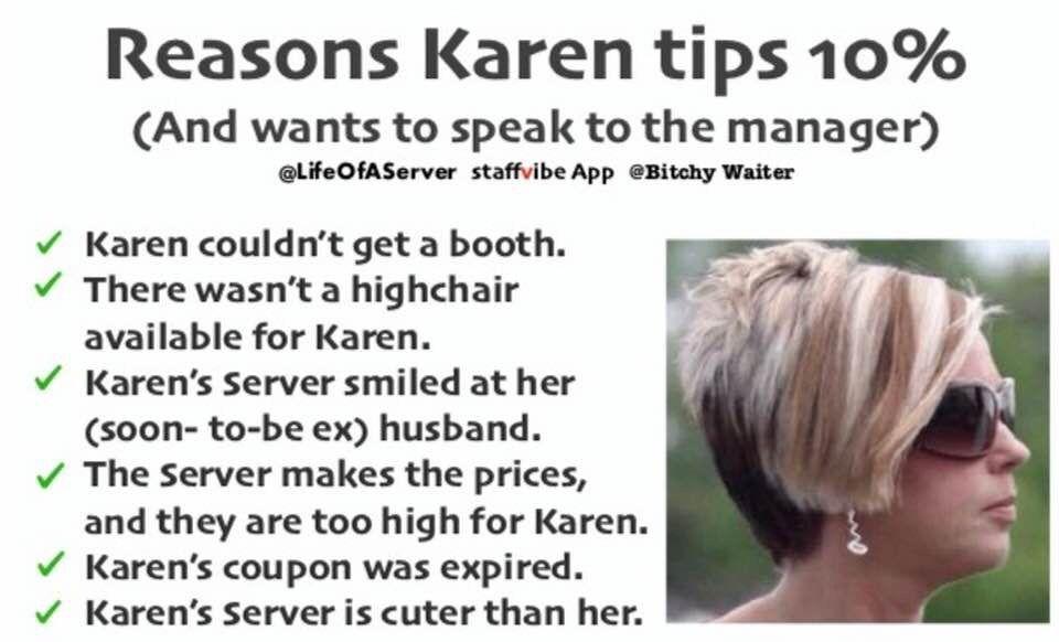 karen Laugh Out Loud! Karen memes, School shootings