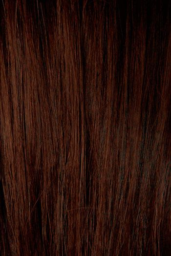 Henna Color Lab Want A Rocking Brown With A Blast Of Warm Vibrant