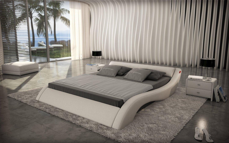 Cama Avani | Furniture | Pinterest