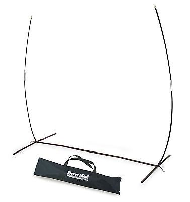 Batting Cages and Netting 50809: Bownet 7 X7 Baseball Softball Replacement Frame For Portable Big Mouth Net -> BUY IT NOW ONLY: $99.99 on eBay!