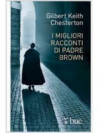 I migliori racconti di Padre Brown