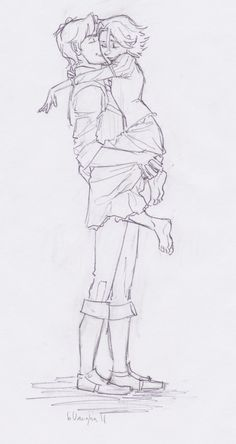 Cute Couple Drawing Poses Tumblr Google Search It Drew Me In