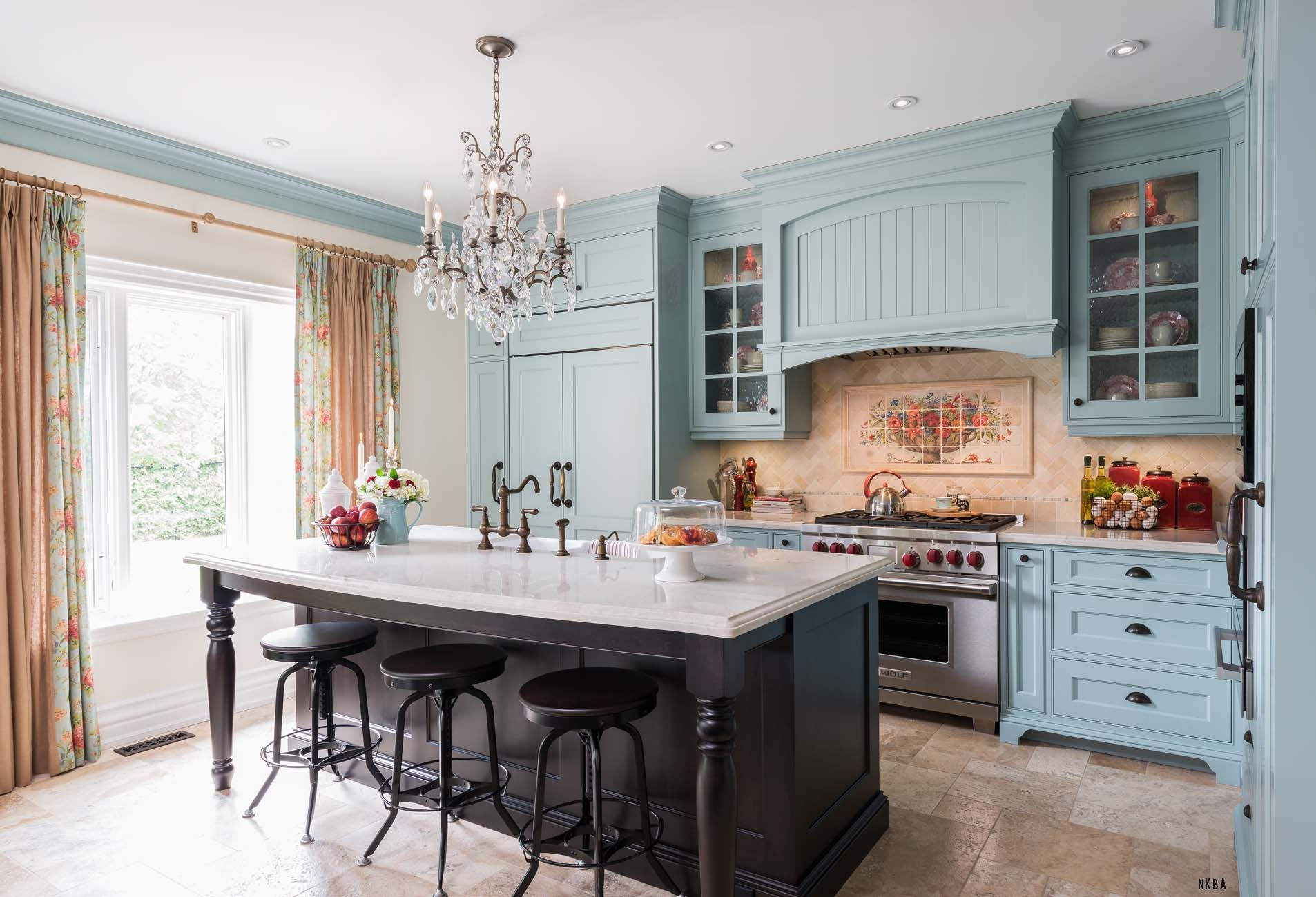 Diy tips for how to paint kitchen u bathroom cabinets bathroom