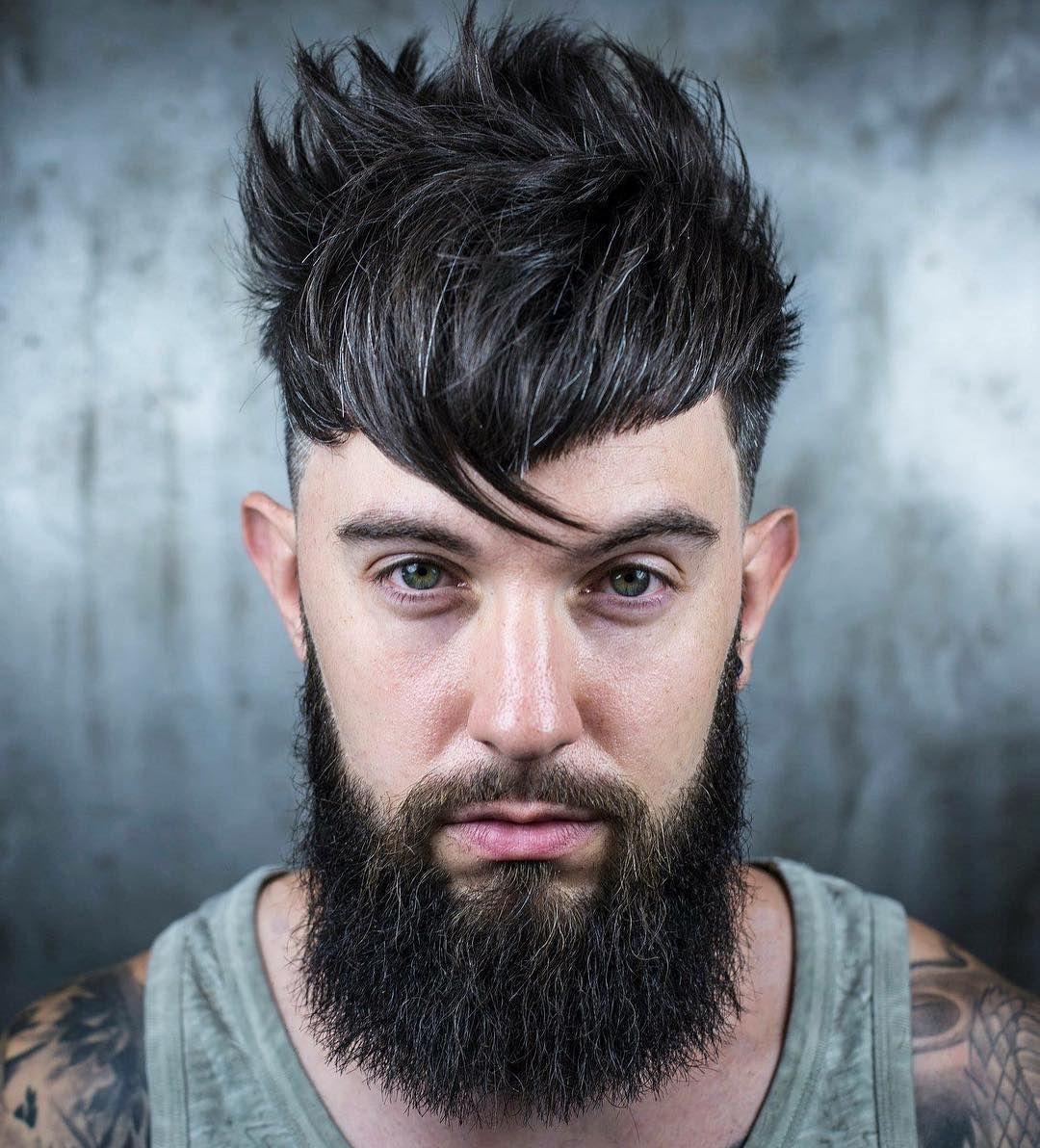 Boy haircuts 2018 mens haircuts  top  u pro barber tipsmens haircuts  top