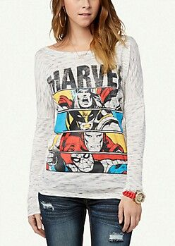 my new shirt except its gray and short sleeved