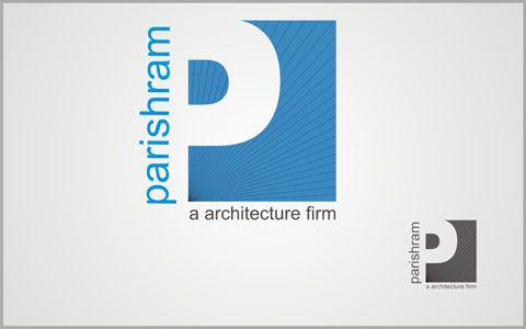 Architect Logo Ideas Logos Architecture