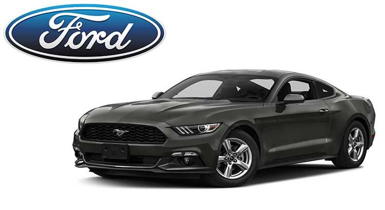Ford Auto Parts Are The Components Which Make Ford Car Truck Or Suv To Stay On Avenue For A Longer Period Of Time The Engineeri Used Car Parts Car Ford Parts