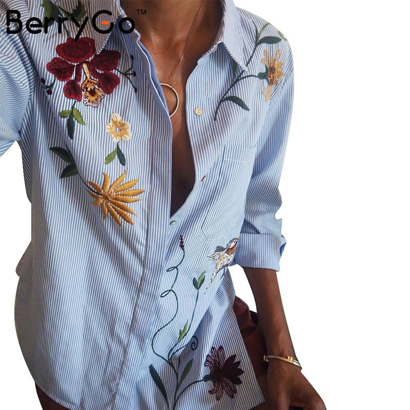 Blouses & Shirts panosundaki Pin