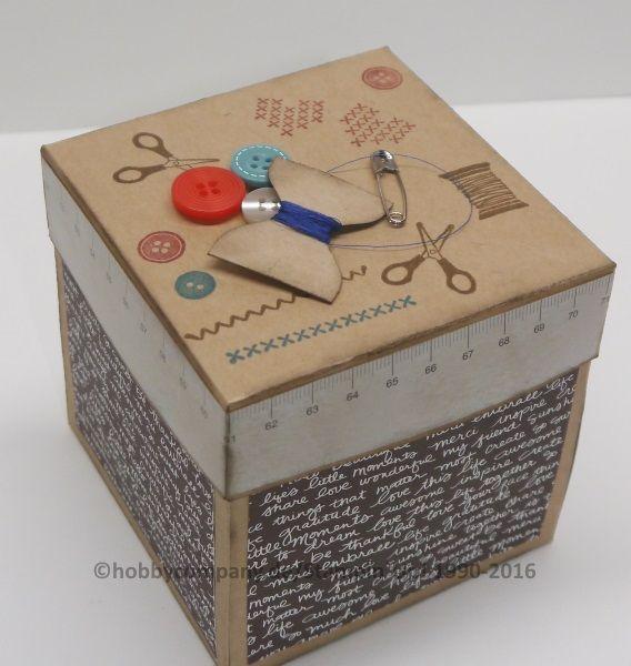 explosionsbox als n hk stchen diy verpackungen pinterest explosionsbox n hk stchen und. Black Bedroom Furniture Sets. Home Design Ideas