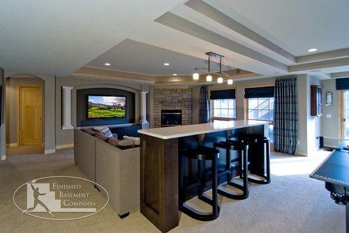 Remodeling Contractors Minneapolis Ideas Entrancing Decorating Inspiration