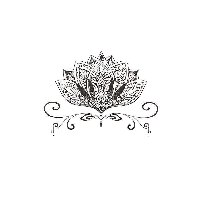 Pin by Gisel Mo on Kundalini tattoo   Pinterest