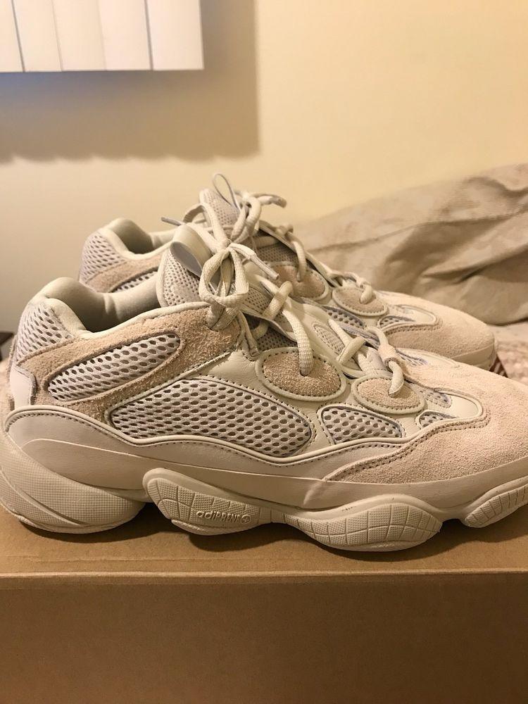 4bc090d105ea1 Yeezy 500 Blush Desert Rat Size 9  fashion  clothing  shoes  accessories   mensshoes  athleticshoes (ebay link)